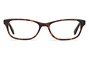 Accessorize ACS005 Tortoise Shell Glasses
