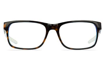 Animal ANIS008 Hariss Tortoise Shell Glasses
