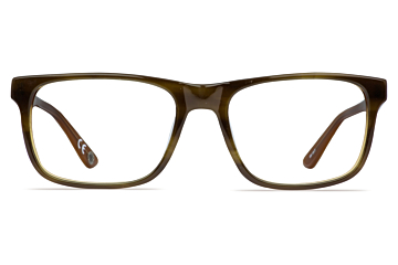 Ben Sherman BENO004 Jim Brown Glasses