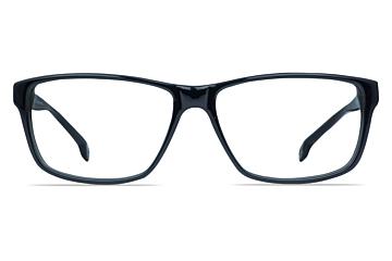 Cerruti 1881 CE6074 Black Glasses