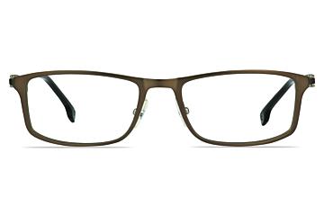Cerruti 1881 CE6078 Brown Glasses