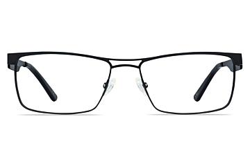 Oliver Goldsmith G4126 Jet Black Glasses