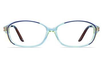 Mazzimo Occhiali MA2180 Glasses